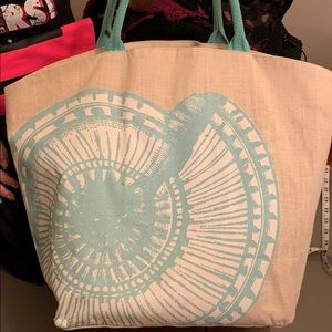 Handbags - Beach bag